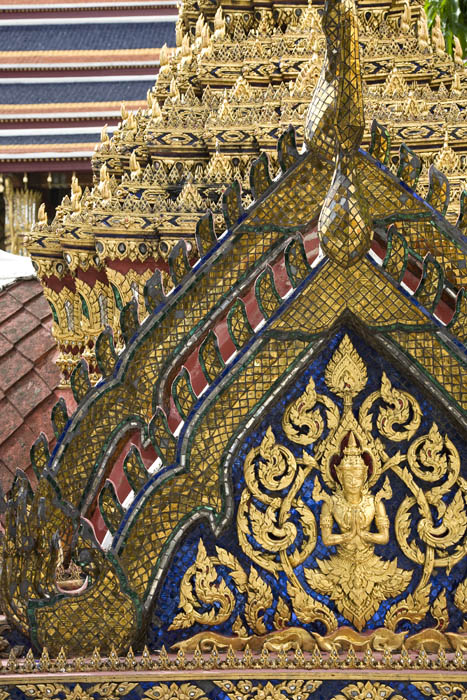 bangkok_09_061