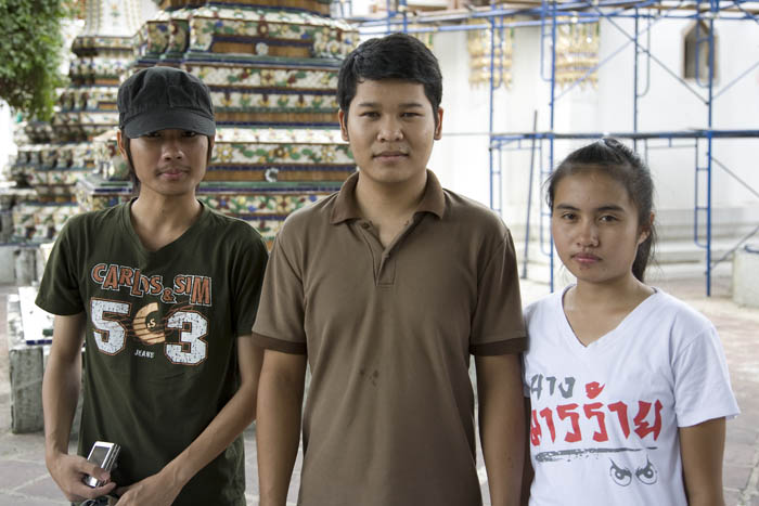 bangkok_09_158