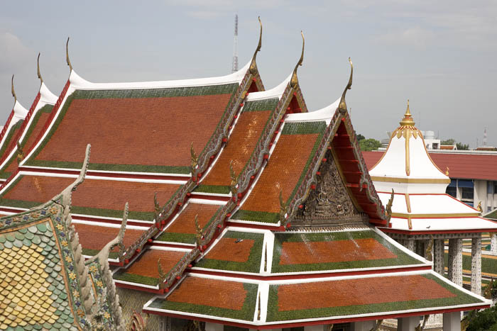 bangkok_09_369