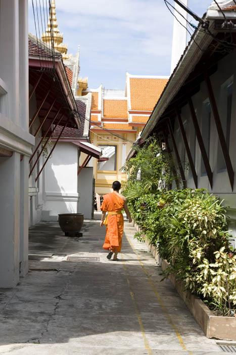 bangkok_09_389