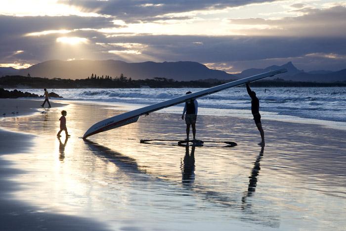 surfers-0107